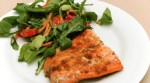 spicy-salmon